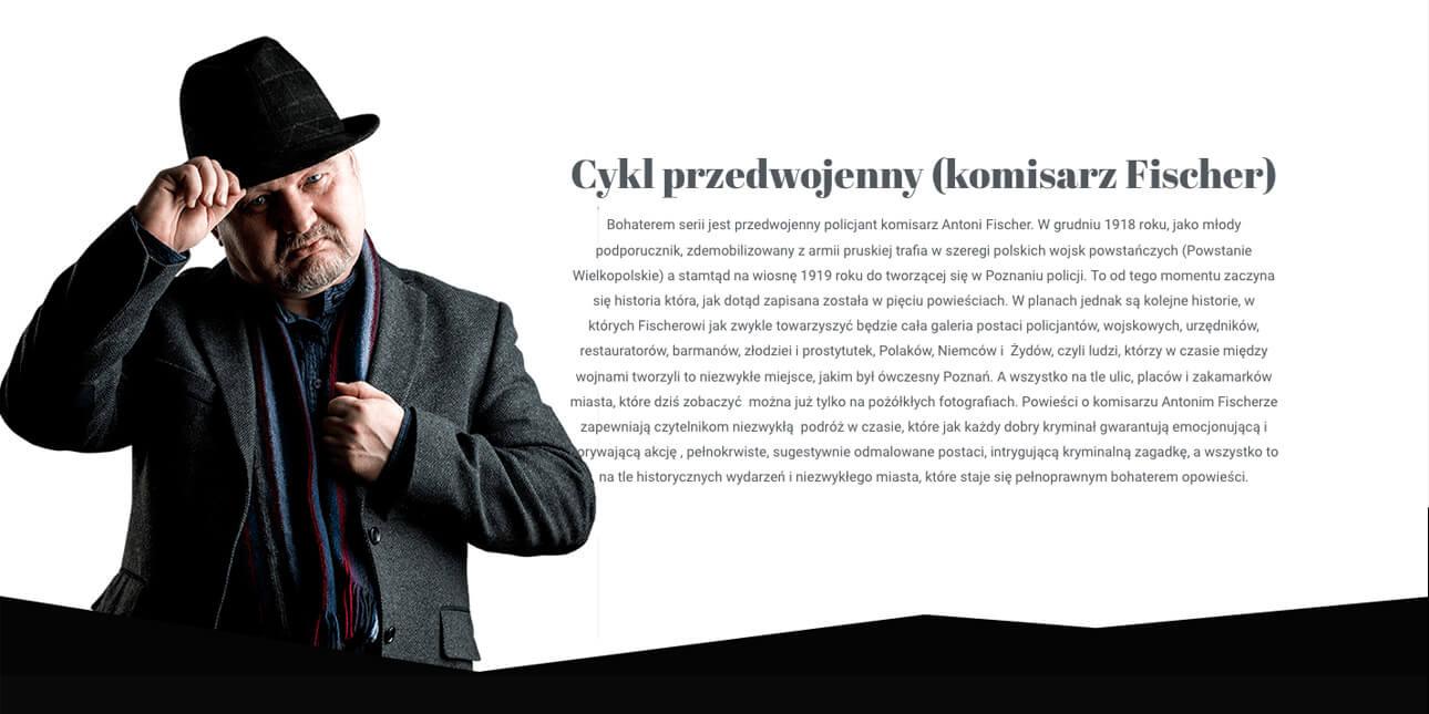 cwirlej-prezentacja-ksiazek-strona-wordpress