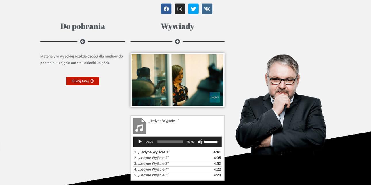 cwirlej-strona-multimedialna-audiobooki