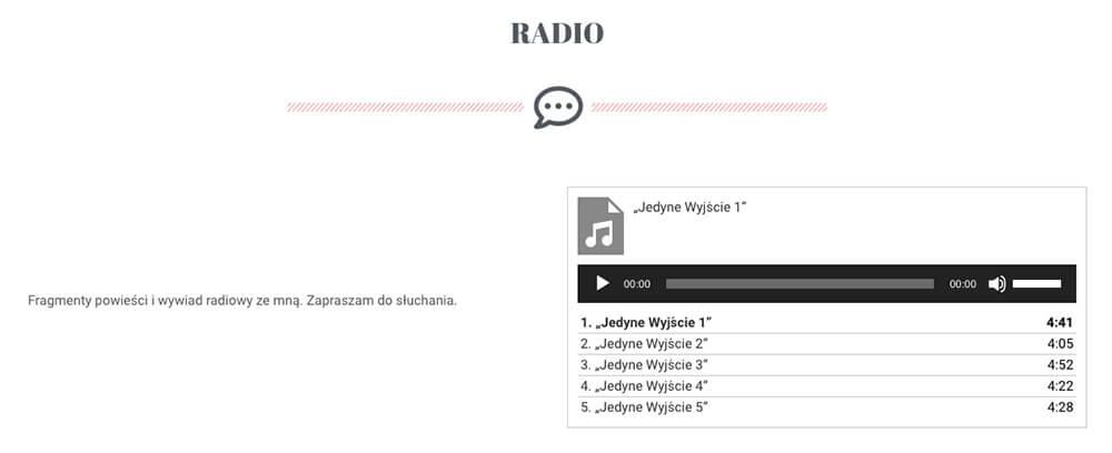 cwirlej-multimedia-na-stronie