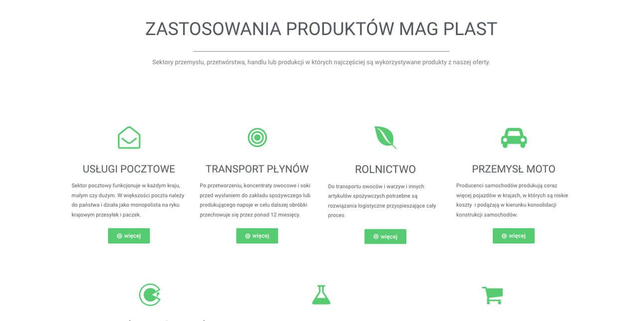 firma-mag-plast-strona-wordpress-katalog-produktow-2