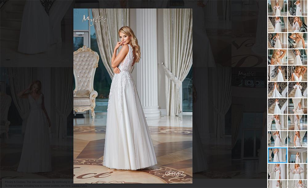 galeria-katalog-sukien-slubnych-na-stronie-internetowej