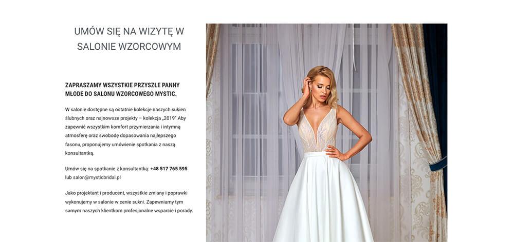 gdzie-kupic-lista-salonow-sukien-na-stronie-www-producenta
