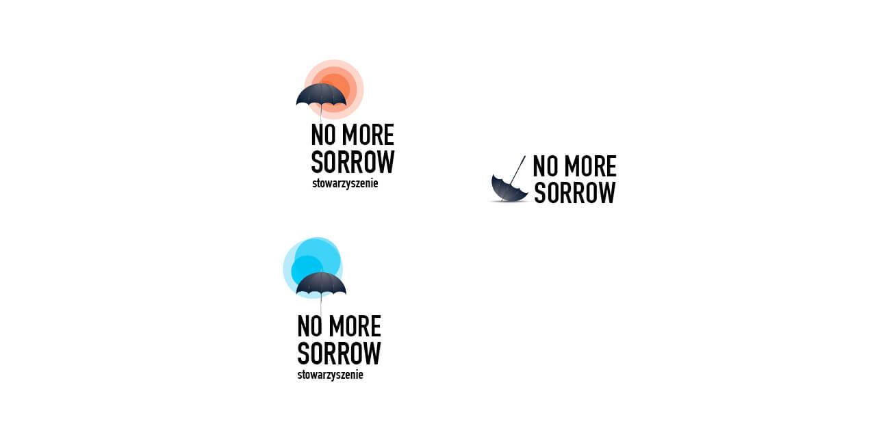 logo-dla-stowarzyszenia-fundacji-depresja