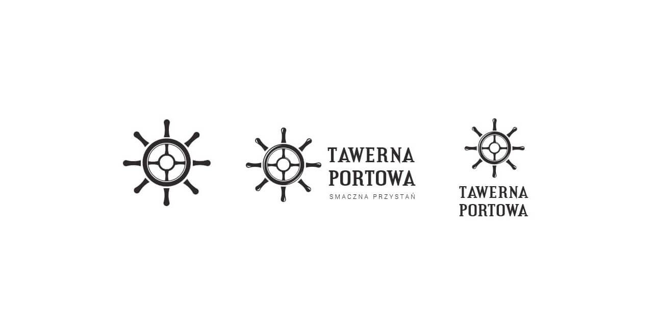 projek-logo-restauracja-tawena