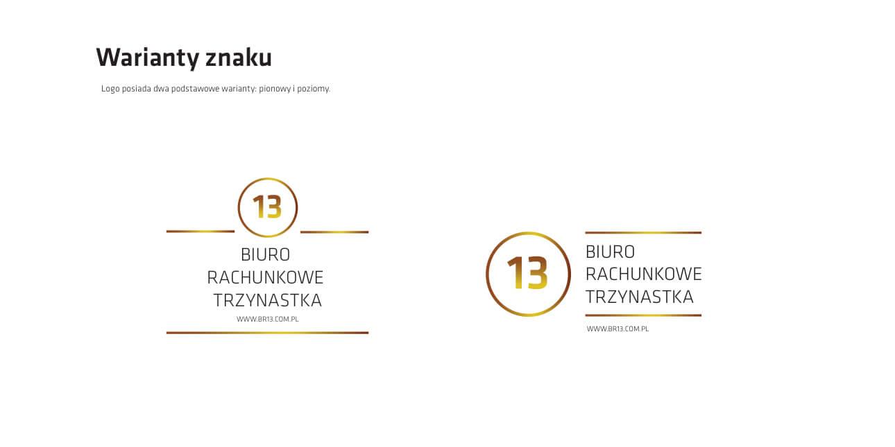 projekt-logo-biuro-rachunkowe-warianty-pionowe-poziome