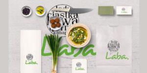 projekt-logo-dla-kawiarni-visual