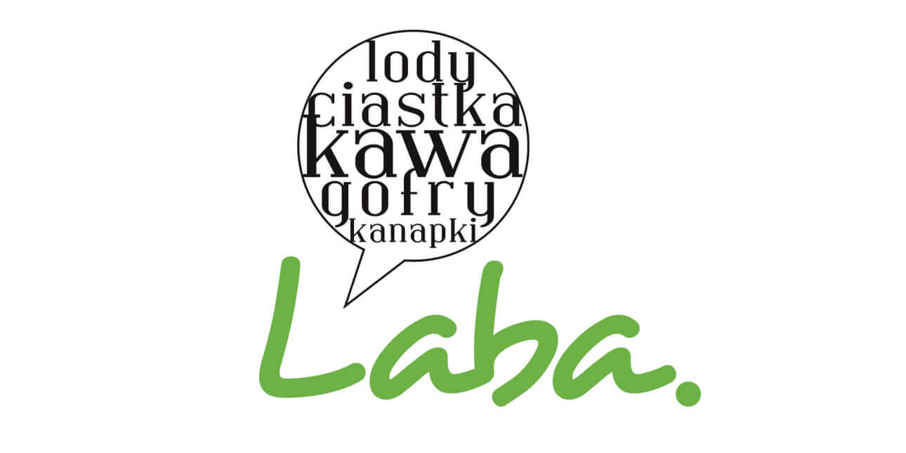 projekt-logo-dla-kawiarni
