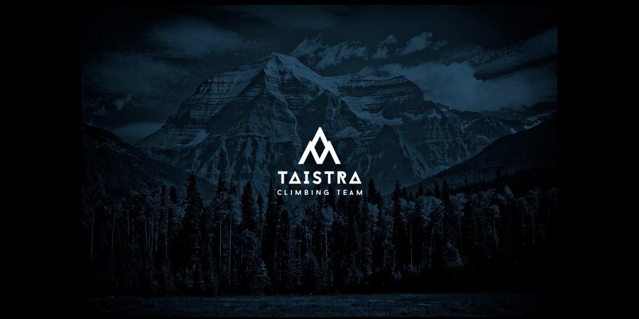 taistra-logo-grupy-wspinaczkowej